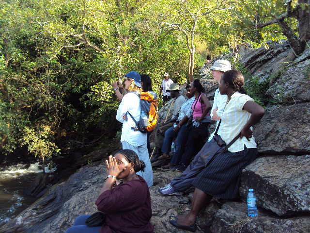 enjoying-the-murchison-falls