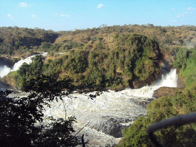 uhuru-and-murchison-falls