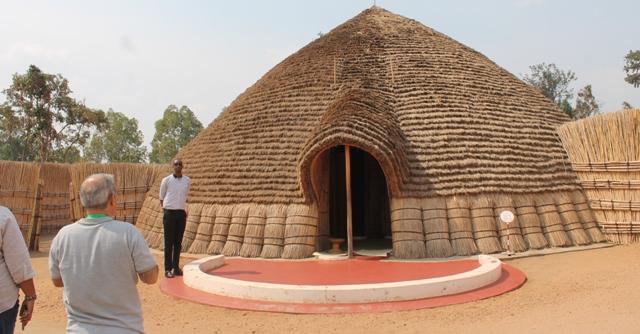 kings-palace-museum-rwanda