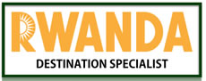 rwanda-specialist-logo