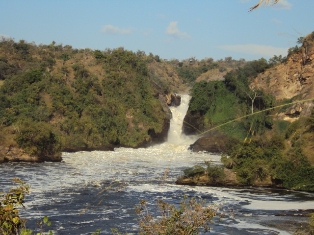 the-murchison-falls