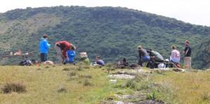 mountain-bisoke-trek
