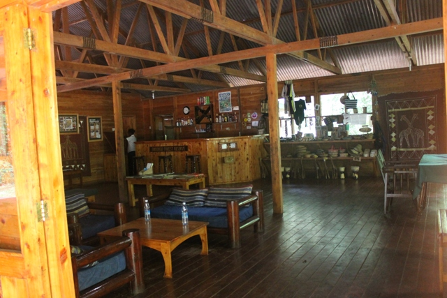 budongo-eco-lodge-murchison