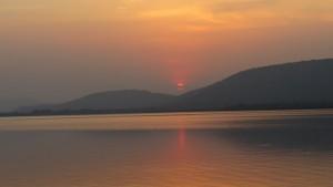 sunset-on-lake-mburo